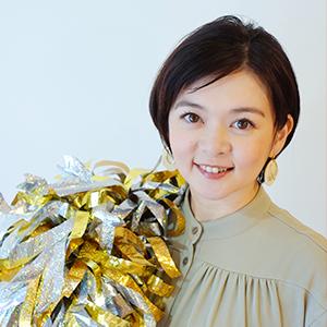 株式会社Rapora(ラポラ) 代表取締役 依田美都里