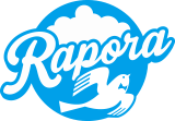 チアダンスチーム/スクール「ラポラ」