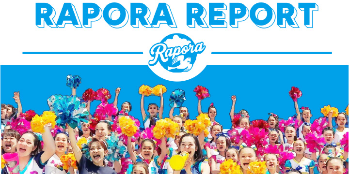 RaporaReport_2020